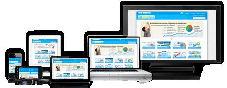mobile ready website tips