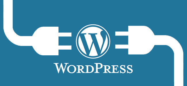 7 of the Best WordPress Plugins