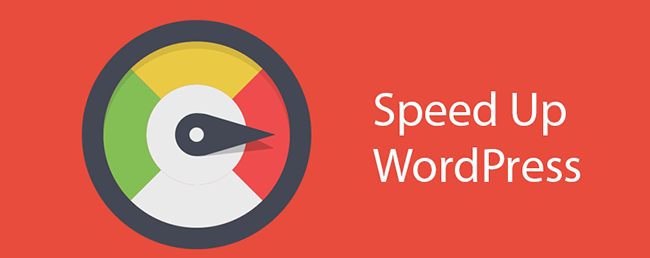 Optimize WordPress 2016